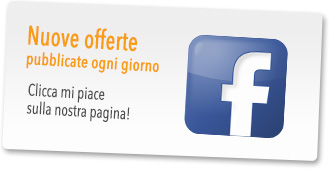 Bestfarma su facebook